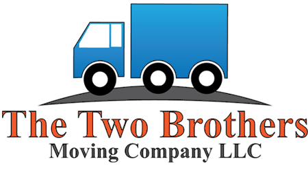 The Two Brothers Moving Company LLC