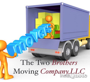 Long Distance Movers3