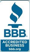 BBB Accredited Relocation Company in MA